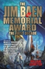 JIM BAEN MEMORIAL AWARD STORIES - Book