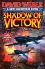 SHADOW OF VICTORY - Book