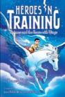 Hermes and the Horse with Wings - eBook