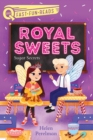 Sugar Secrets : Royal Sweets 2 - eBook