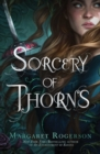 Sorcery of Thorns - eBook