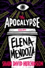 The Apocalypse of Elena Mendoza - eBook