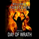 Day of Wrath - eAudiobook