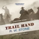 Trail Hand - eAudiobook