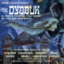 The Dybbuk - eAudiobook