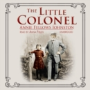 The Little Colonel - eAudiobook
