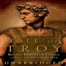 The Tale of Troy - eAudiobook