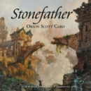 Stonefather - eAudiobook