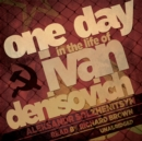 One Day in the Life of Ivan Denisovich - eAudiobook