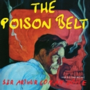 The Poison Belt - eAudiobook