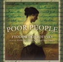 Poor People - eAudiobook
