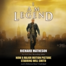 I Am Legend - eAudiobook