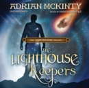 The Lighthouse Keepers - eAudiobook