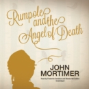 Rumpole and the Angel of Death - eAudiobook