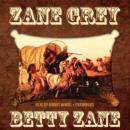 Betty Zane - eAudiobook