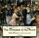 The Glimpses of the Moon - eAudiobook