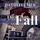 The Fall - eAudiobook