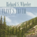 Flint's Truth - eAudiobook
