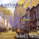 Flint's Honor - eAudiobook