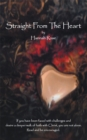 Straight from the Heart - eBook