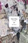 The One : A Gay Fable - eBook