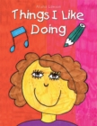 Things I Like Doing - eBook