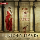 The Ides of April - eAudiobook