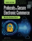 Protocols for Secure Electronic Commerce, Third Edition - eBook