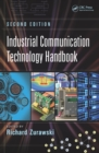 Industrial Communication Technology Handbook, Second Edition - eBook