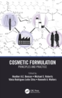 Cosmetic Formulation : Principles and Practice - eBook