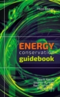 Energy Conservation Guidebook - Book