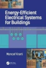 Energy-Efficient Electrical Systems for Buildings - Book