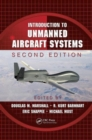Introduction to Unmanned Aircraft Systems - Book