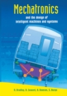 Mechatronics and the Design of Intelligent Machines and Systems - eBook