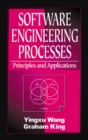 Software Engineering Processes : Principles and Applications - eBook