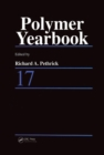 Polymer Yearbook 17 - eBook