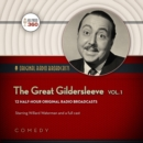 The Great Gildersleeve, Vol. 1 - eAudiobook