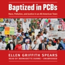 Baptized in PCBs - eAudiobook