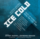 Mystery Writers of America Presents Ice Cold - eAudiobook