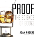 Proof - eAudiobook