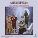 Beautiful Stories from Shakespeare - eAudiobook