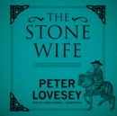 The Stone Wife - eAudiobook