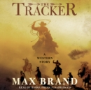 The Tracker - eAudiobook