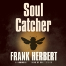 Soul Catcher - eAudiobook