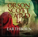 Earthborn - eAudiobook