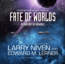 Fate of Worlds - eAudiobook