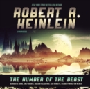 The Number of the Beast - eAudiobook