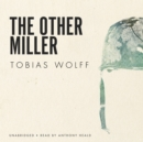 The Other Miller - eAudiobook