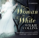 The Woman in White - eAudiobook