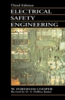 Electrical Safety Engineering - eBook